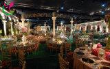 새 모델 연회와 식당 (YC-A331)를 위한 백색 결혼식 의자