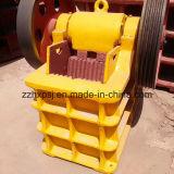 De Specificatie van de Maalmachine van de Kaak van de Machines van de Mijnbouw van de lage Prijs