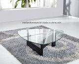 يعيش غرفة [كفّ تبل] زجاجيّة ([تب-س169])