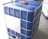 フィルムケーブルのゴムのためのジオクチルフタル酸塩DOP
