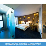 顧客用ホテルの寝室のプロジェクトの一致の家具(SY-BS155)