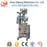 Double Screw Pet Food Extruder Machine