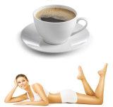 減量/コーヒー自然なエキスを細くすること