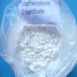 Порошок Methenolone Enanthate Primobolan для здания мышцы