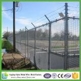 Sistema completo Clearvu de la alta seguridad 358 cercas de la prisión