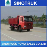 caminhão de descarga de 30t 6X4 371HP HOWO para a venda