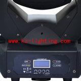 Professionelles bewegliches Hauptsuperträger-Licht