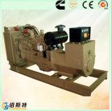Dieselset-Energie des generator-225kVA durch Cummins Engine