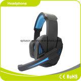 Auricular de moda de la alta calidad para el día de la Navidad Eeb8581g