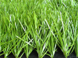Artificiale/Synthetic Grass con Super millimetro