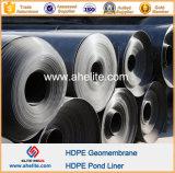 Вкладыши LDPE PVC ЕВА HDPE ASTM d стандартные LLDPE