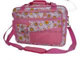 Diaper universal Baby Bag para Mummy (SYLP-005)