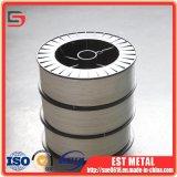 산업용품 ASTM B863 티타늄 철사