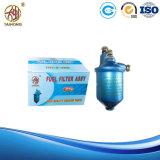 Filtro da combustibile di R175 S195 S1100