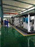 Kälteerzeugende Hochdruck-Pumpen des Geräten-L-CNG