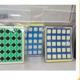 高温センサーとして使用の自己接着熱ペーパーを選抜しなさい