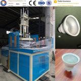 Modelação por injeção material da carcaça do diodo emissor de luz de PBT que molda fazendo a máquina