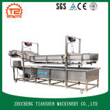 Máquina de la colada y lavadora comercial para la maquinaria de la limpieza del germen