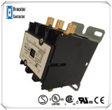 Contactor definido 3 postes 30A 24V del DP de la CA del certificado de la UL del contactor del propósito de la serie del SA