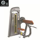 Speld Geladen Machine 7008 van de Krul Bicep de Apparatuur van de Geschiktheid van de Gymnastiek