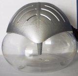Purificador negativo al por mayor del aire del ion de la fábrica LED con petróleo esencial