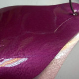 عادية [قونليتي] براءة اختراع [بو] جلد لأنّ سيئة [بغس] وأحذية ([هسك004])