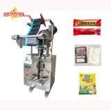 De automatische Machine van de Verpakking van het Poeder met Roestvrij staal 304