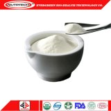 Poudre hydraulique d'étalon-or de protéine de lactalbumine de qualité