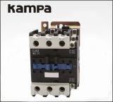 (LC1-D) 40A tipos elétricos magnéticos do contator da C.A. Cjx2-4011