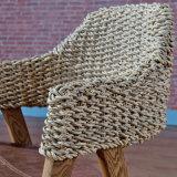 会議の椅子の会合の椅子の交渉の椅子A03-8