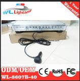警告LEDの安全小型ライトバーかLightbar