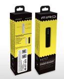 Goedkope draadloze stereobluetoothhoofdtelefoon van de prijs hete verkoop