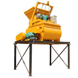 機械に小さい生産ライン煉瓦機械をするQt4-15低価格のフルオートマチックのコンクリートブロック