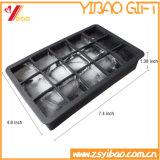 Кубик льда силикона клетки качества еды 15 цены по прейскуранту завода-изготовителя для прессформы силикона (XY-SC-017)