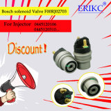 Einspritzdüse-Magnetventil F00r J02 703 der Bosch Kraftstoffeinspritzdüse-Magnetspule-F00rj02703 (F 00R J02 703) Bosch