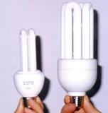 [دك] & [أك] طاقة - توفير ضوء