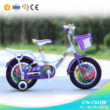 2015人の新しいデザインバランスの子供のバイク