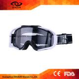 MotorradATV Motocross-Sports schützende Gang-Glas-Motorradsnowmobile-Ski-Schutzbrillen Eyewear schützendes Moto Eyewear