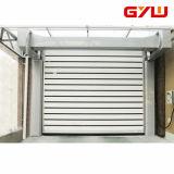 Дверь стальной завальцовки для холодильных установок