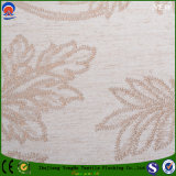 編まれたファブリックポリエステル防水炎-織布の製造者からのカーテンそしてソファーのための抑制停電ファブリック