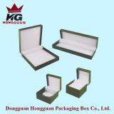Cadre de empaquetage de bijou de qualité