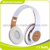 Best Foldable Wireless Bluetooth Headphone 4.0 Hi-Fi Stereo Gaming Headphone