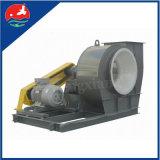 ventilador de ventilación industrial de la serie 4-72-6C con la succión de la señal