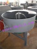 Máquina caliente hidráulica de goma de la prensa/del azulejo de Rubberflooring/prensa de Rubbervulcanizing