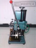 TAM-170-C Mini Métallisées Machine