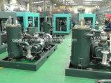 Kompressor der Kaishan LG-11.6/13G großer Bewegungslaufwerk-Schrauben-C für industrielles