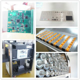 セリウムおよびISOの保安検査の小包のX線Scanner&Detectorのための先端のX線のスキャンナー10080