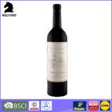 Reeksen van het Hulpmiddel van de Flesopener van de Wijn van de Opener van de Wijn van Accessroies van de wijn de Vastgestelde