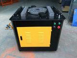 Máquina de dobra de aço do Rebar