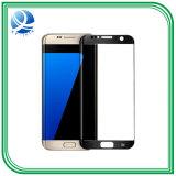 100% neuer LCD rastern heraus Glasobjektiv für Samsung S7edeg